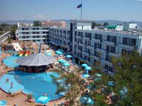 Хотел Котва**** - Слънчев бряг