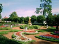 ФОРУМ САНКТ ПЕТЕРБУРГ - 28 МАЙ - 04 ЮНИ 2019