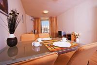 Хотел Sea Grace 3* - Слънчев бряг