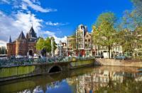 Форум Амстердам - 07 юли - 11 юли 2021